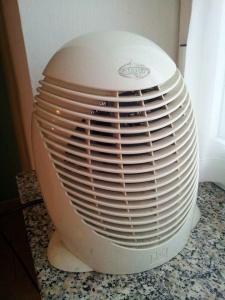 heater:fan