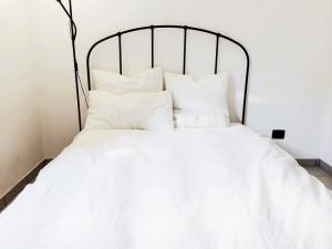bedding-1