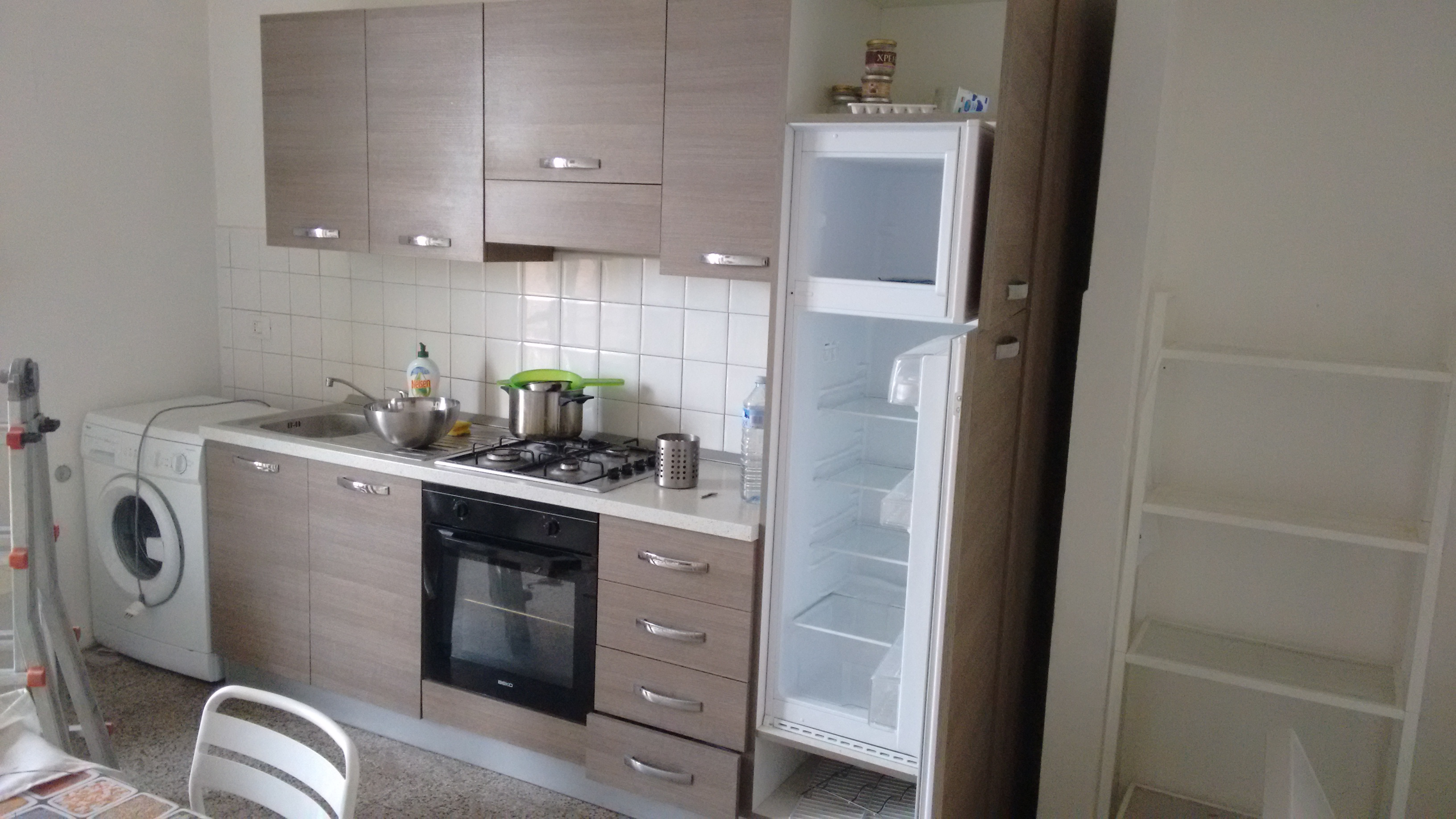 3 bedroom apartment available from now on the assg blog for Available 3 bedroom apartments